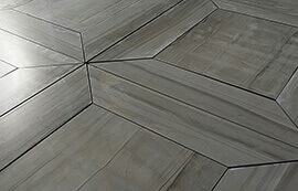 lamar_home_01_floor